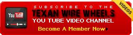 Texan Wire Wheels YouTube Channel