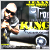 Trae The Truth - King of The Streets Vol 2 Mixtape