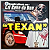 Lil Keke - Texan