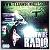 Texan Wire Radio Vol 1