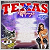 Texas Relays 2011 Mixtape - Various Artists